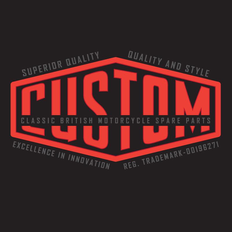 custom t shirts okc