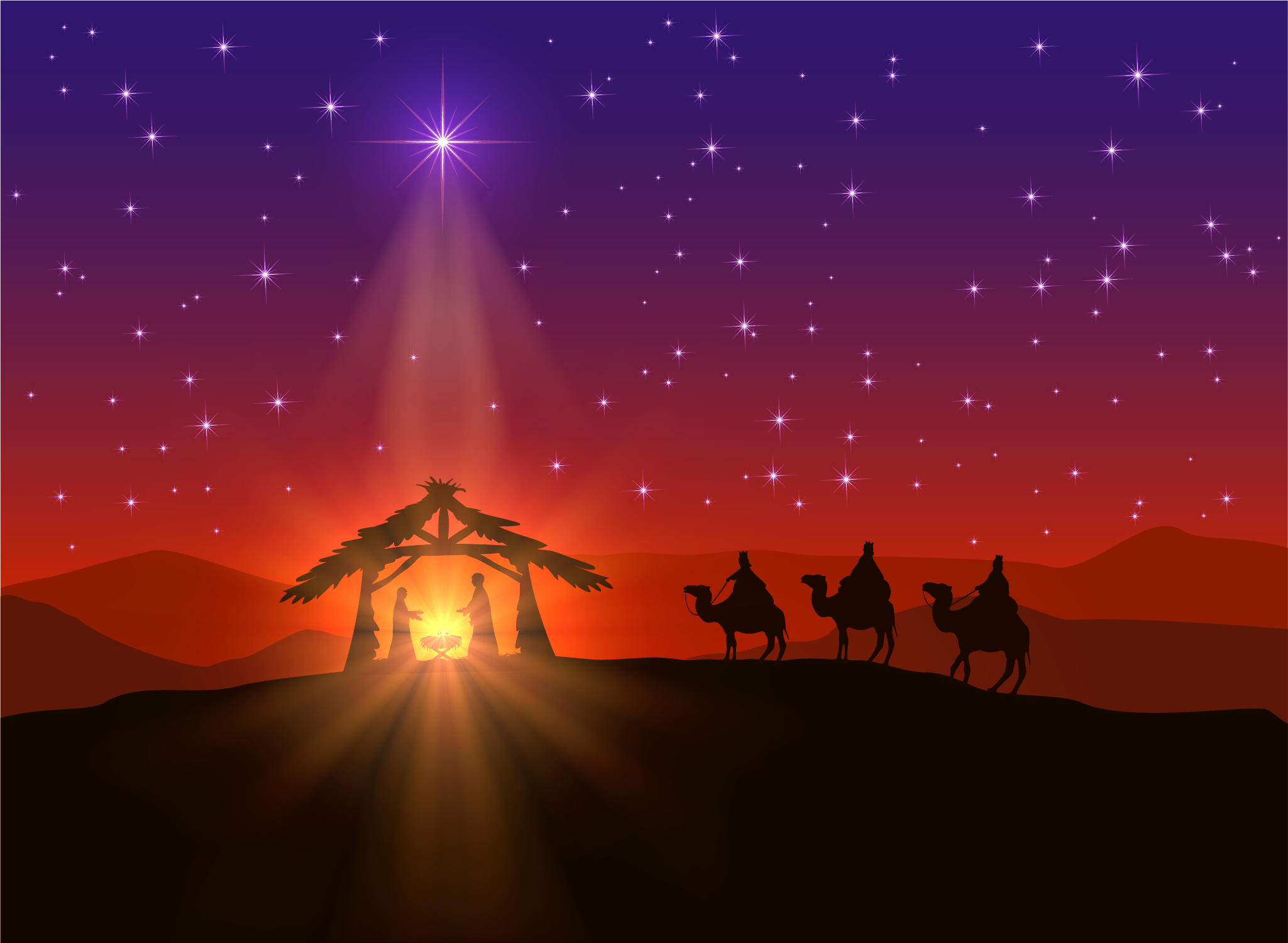 00Nativity_[Converted].png