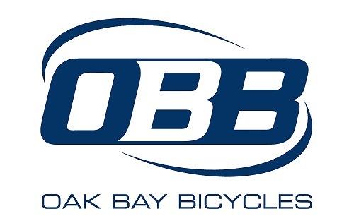obb-logo.jpg