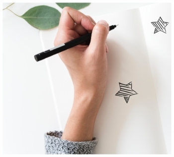 Design Consultation - A side-by-side, collaborative session with your artist in our in-house Design Lab. You will have ample opportunity to brainstorm and visualize the tattoo ideas you want. Recommended for complex tattoos and for those who need a little extra design guidance.Custom Design Creation: $175.00 per hour