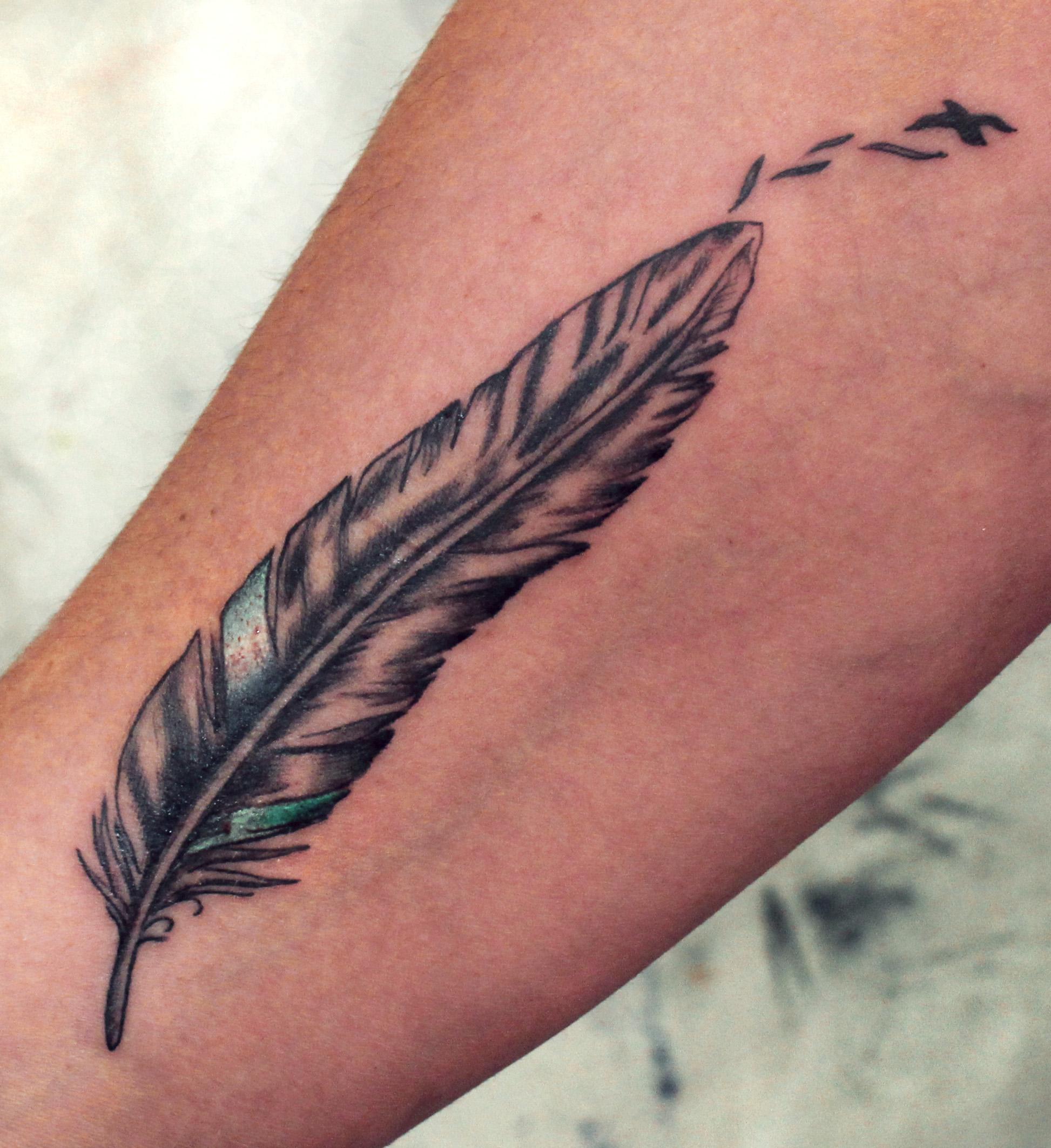 Nick Dorset feather.jpg