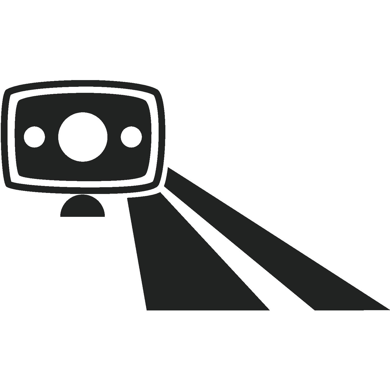Sensor Icon2-01.png