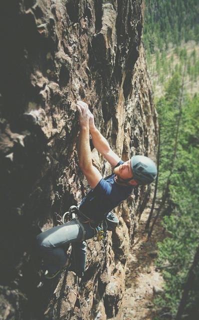 climbing-staunton.jpg