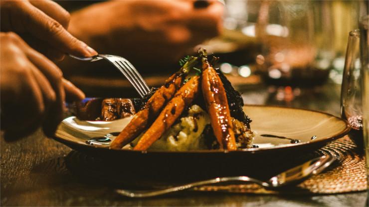 retreatsfine-dining.jpg