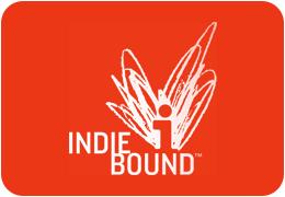 order-indiebound.png