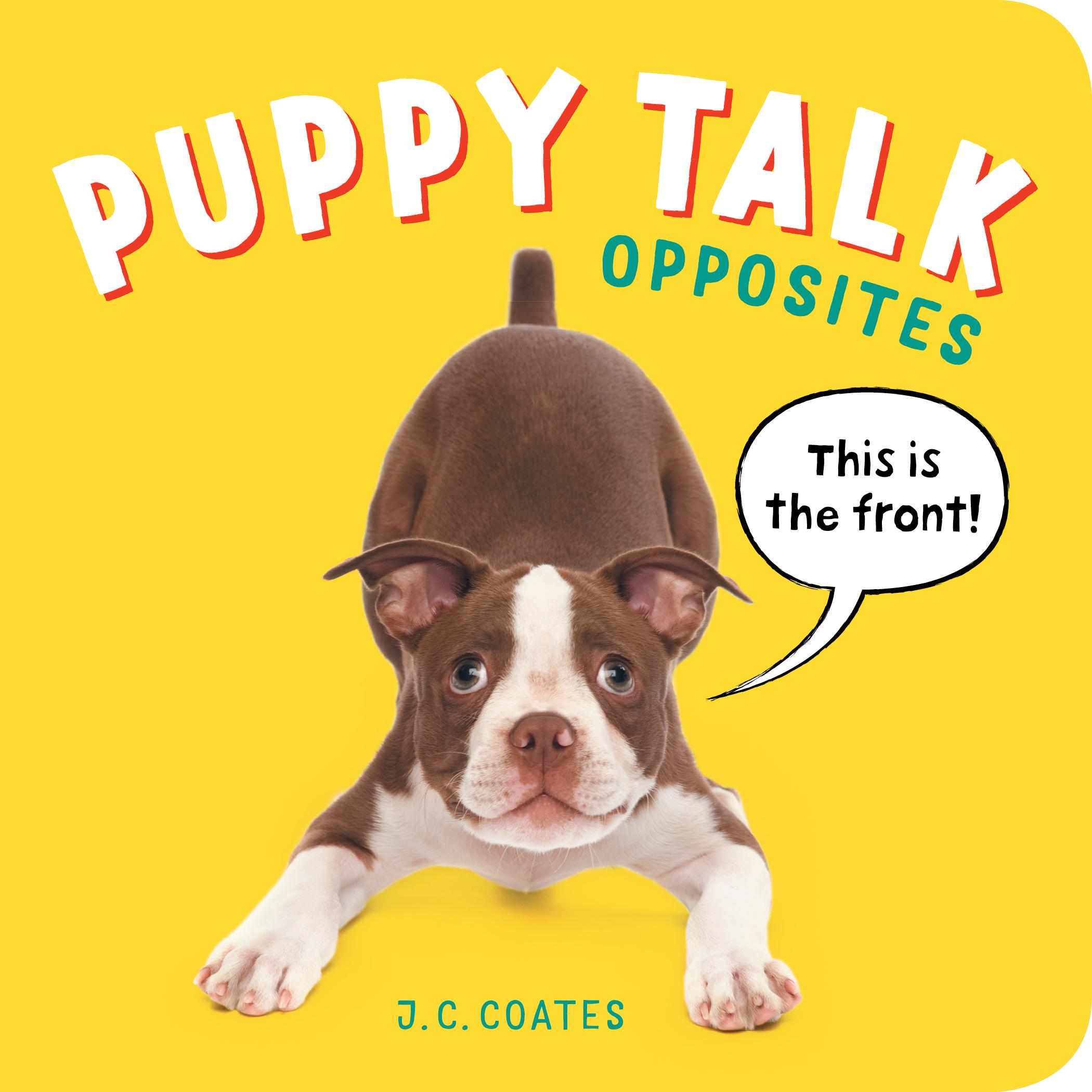 PuppyTalk-CVR.jpg