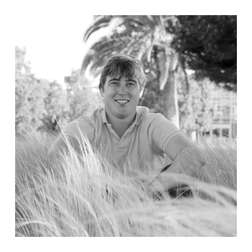 AJ FORSYTHE Founder & CEO, iCracked.png