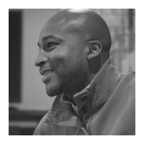 MARLON NICHOLS Founding Partner, Cross Culture Ventures.png