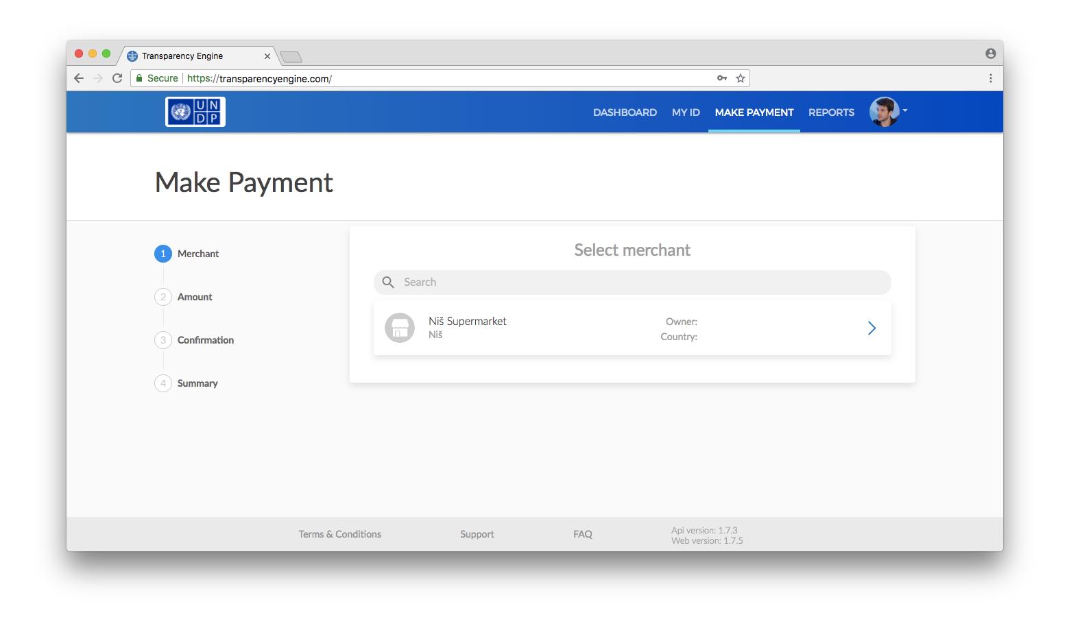 Select Merchant.jpg