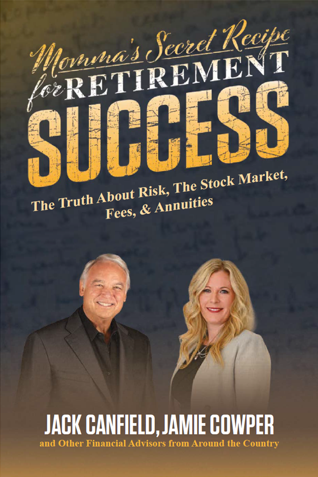 Written by  Jaime Cowper and Jack Canfield  Co-written by  other leading professionals from around the world!