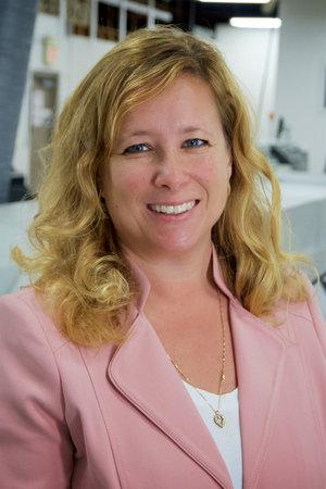 Jennifer DeBiase - Human Resources Director