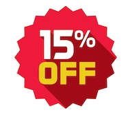 sale-tag-badge-template-15-percent-off-vector-19049534.jpg