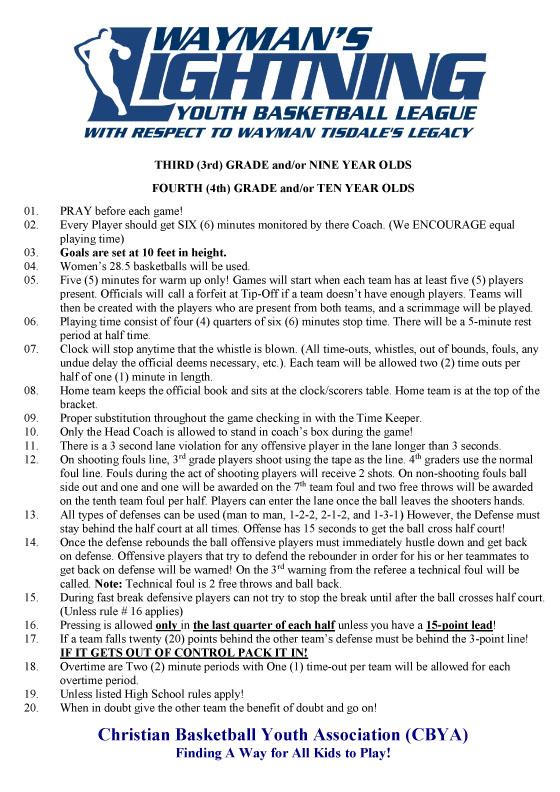 3-4 rules state.jpg