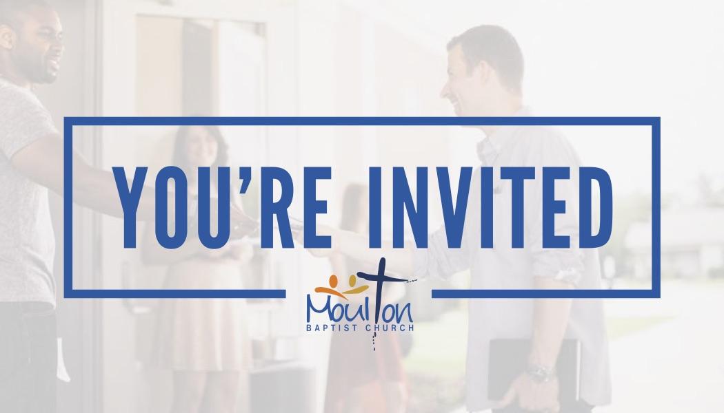 Moulton Baptist Church invite card frt.jpg