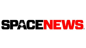 in-the-news-logo-space-news.jpg