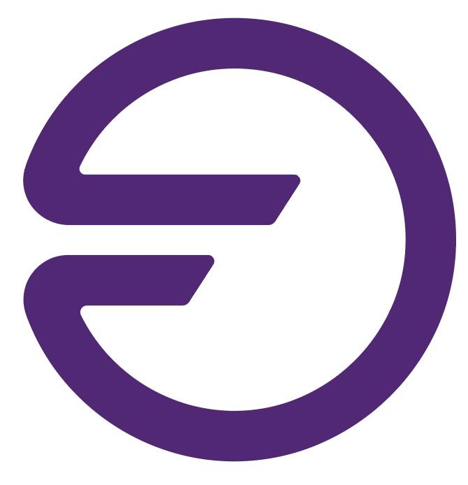 Orbit Fab Logo 2 - Icon.png