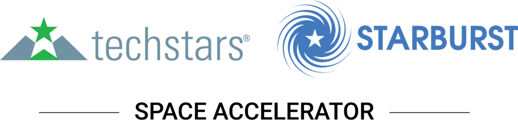 Techstars_Starburst-1024x250.png