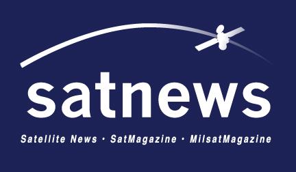 SatNews Logo.png