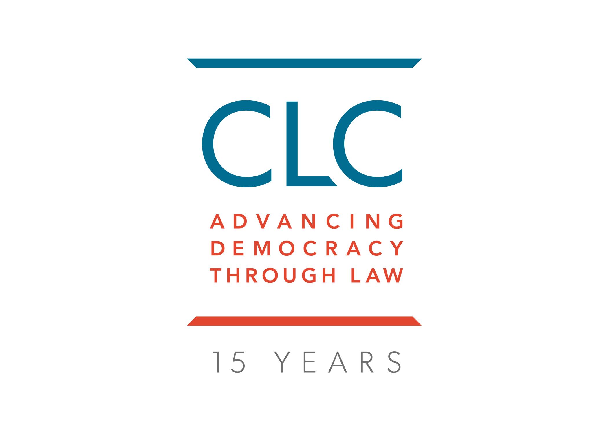 CLC logo smaller.jpg