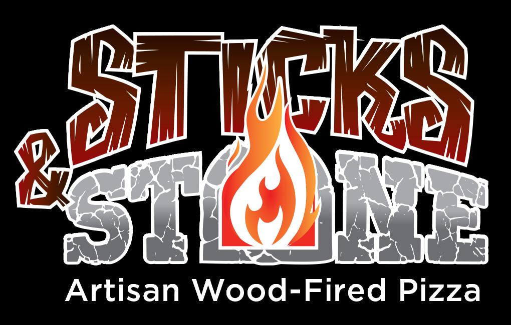 Sticks_&_Stones_Logo_web-v2.png