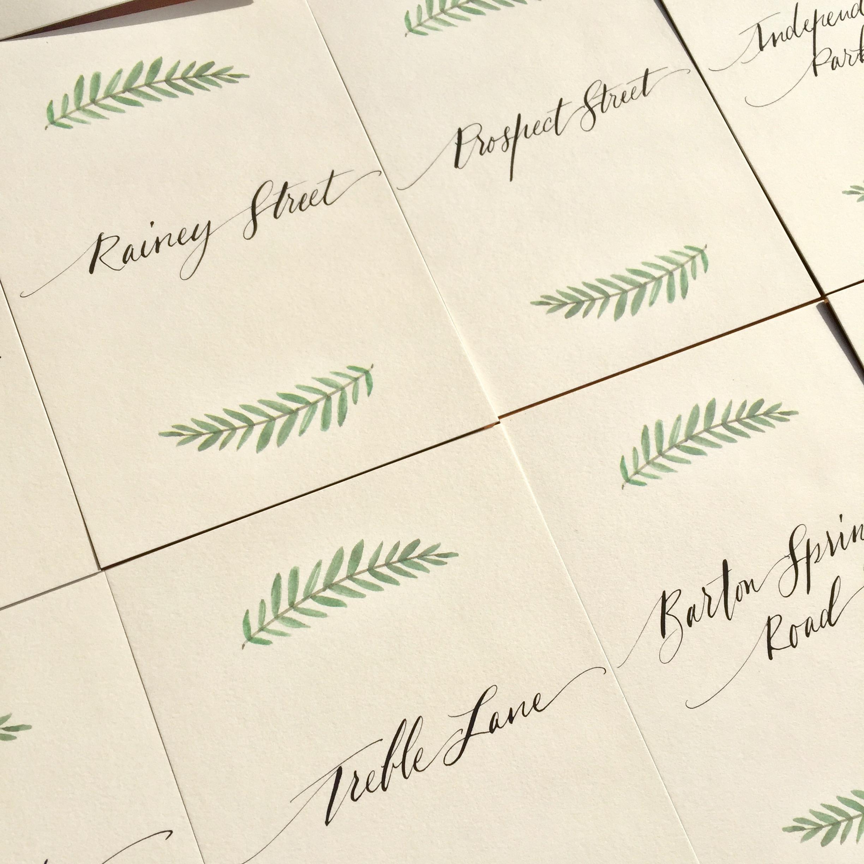 leaf table name.jpg