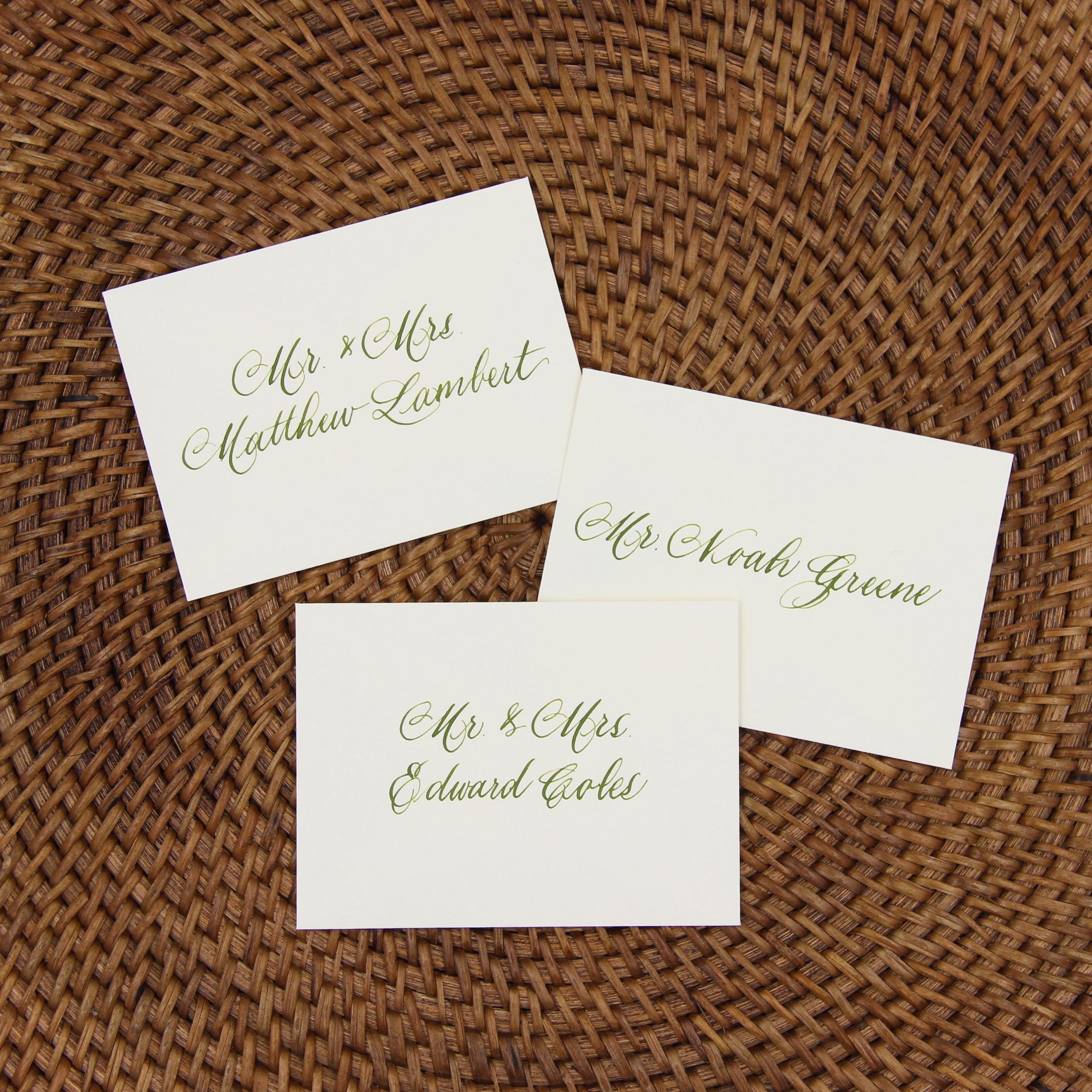 lambert escort cards copy.JPG