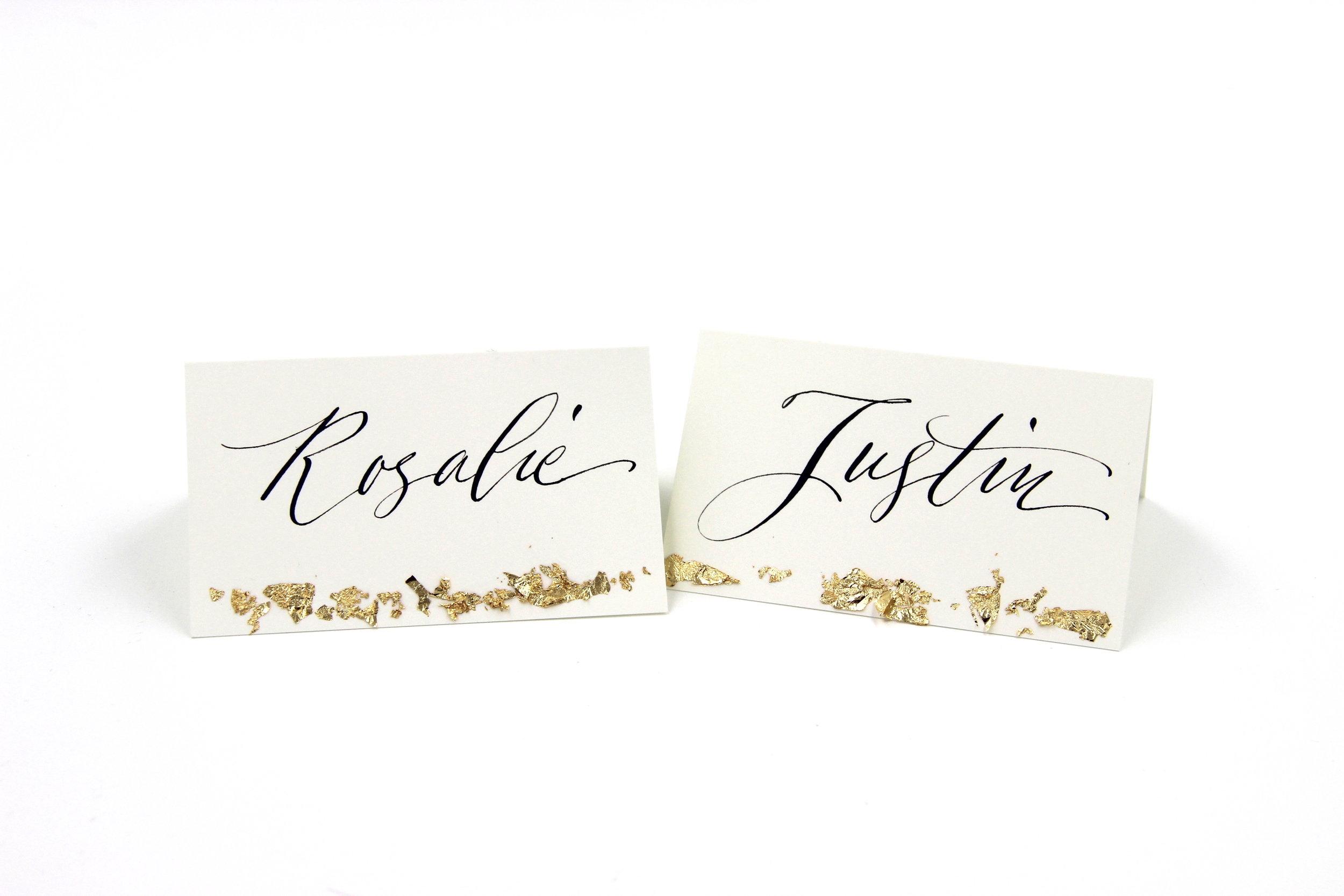 rosalie place cards copy.JPG