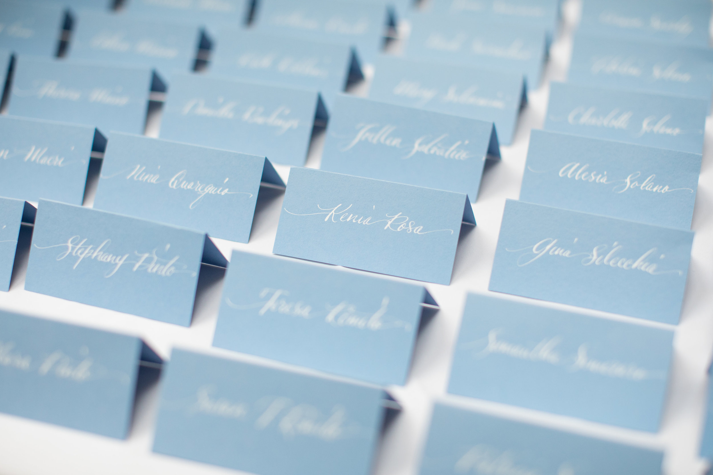 baby showers inc escort cards copy.jpg