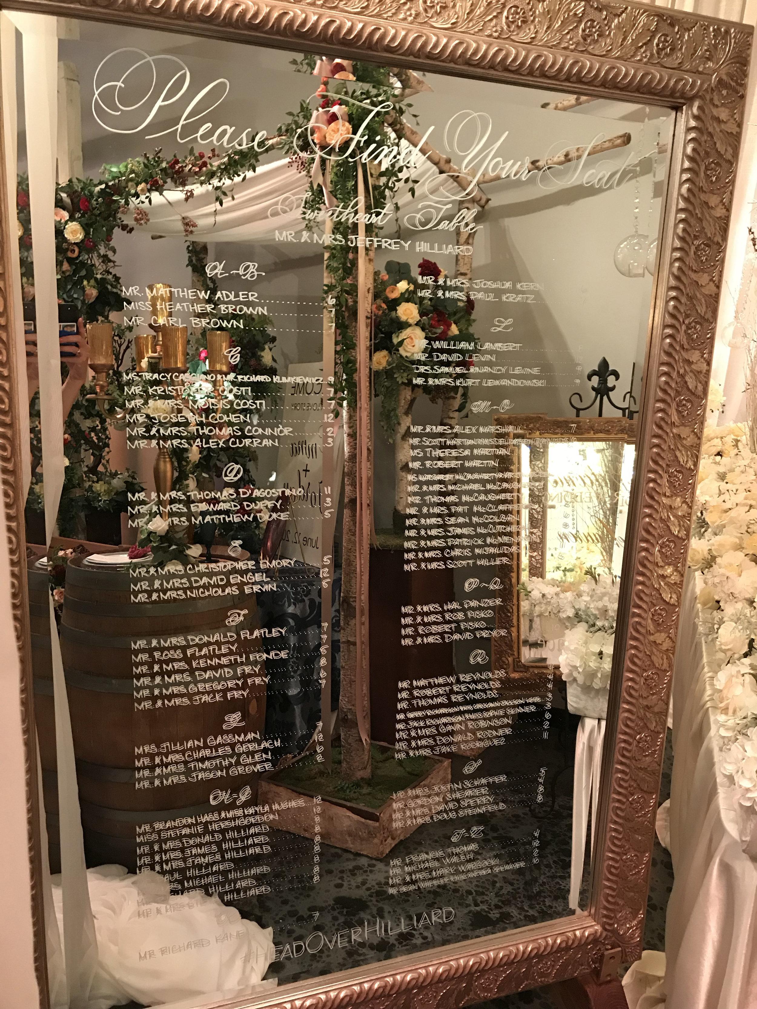 Hilliard mirror 2.jpg