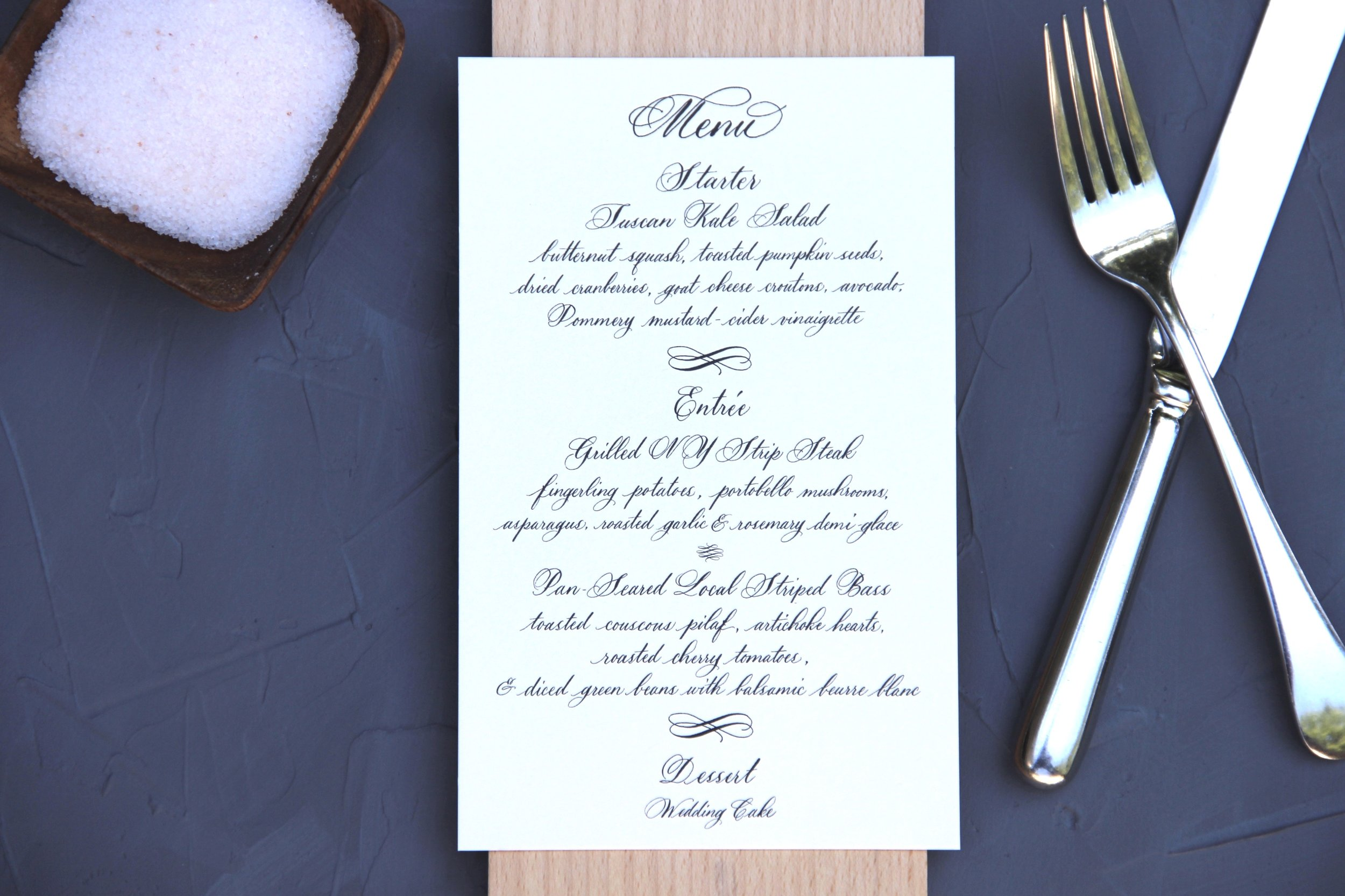 menu 2 copy.jpg
