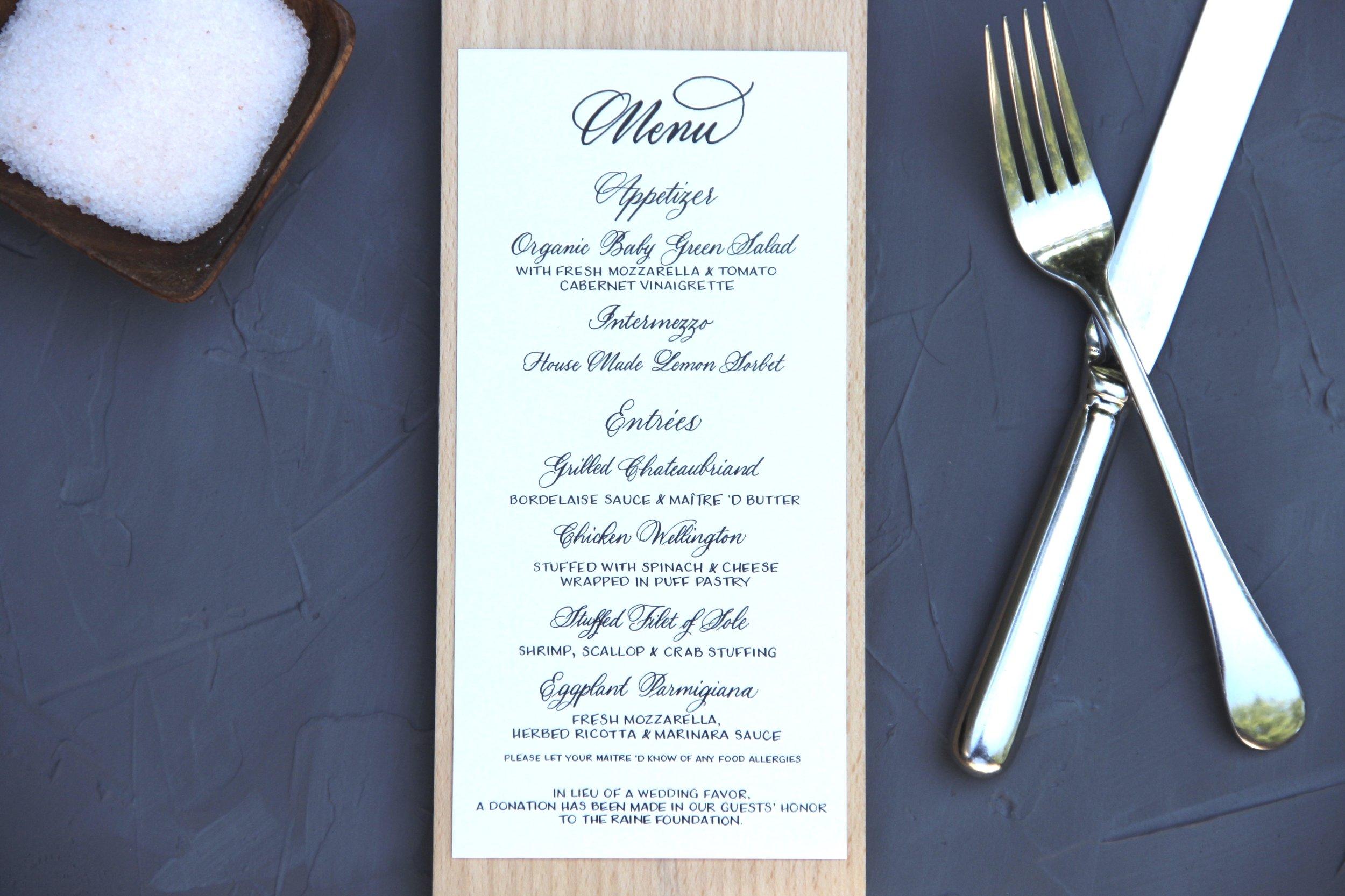 menu 9 copy.jpg