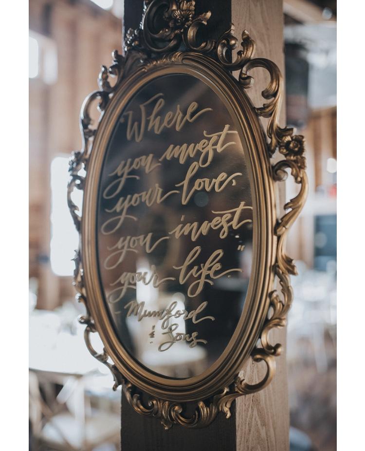 pino_mirror mumford and sons copy.jpeg
