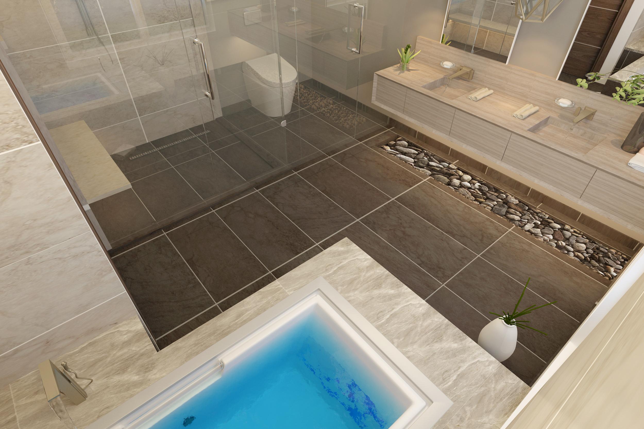 Unit B - Master bathroom-2.jpg
