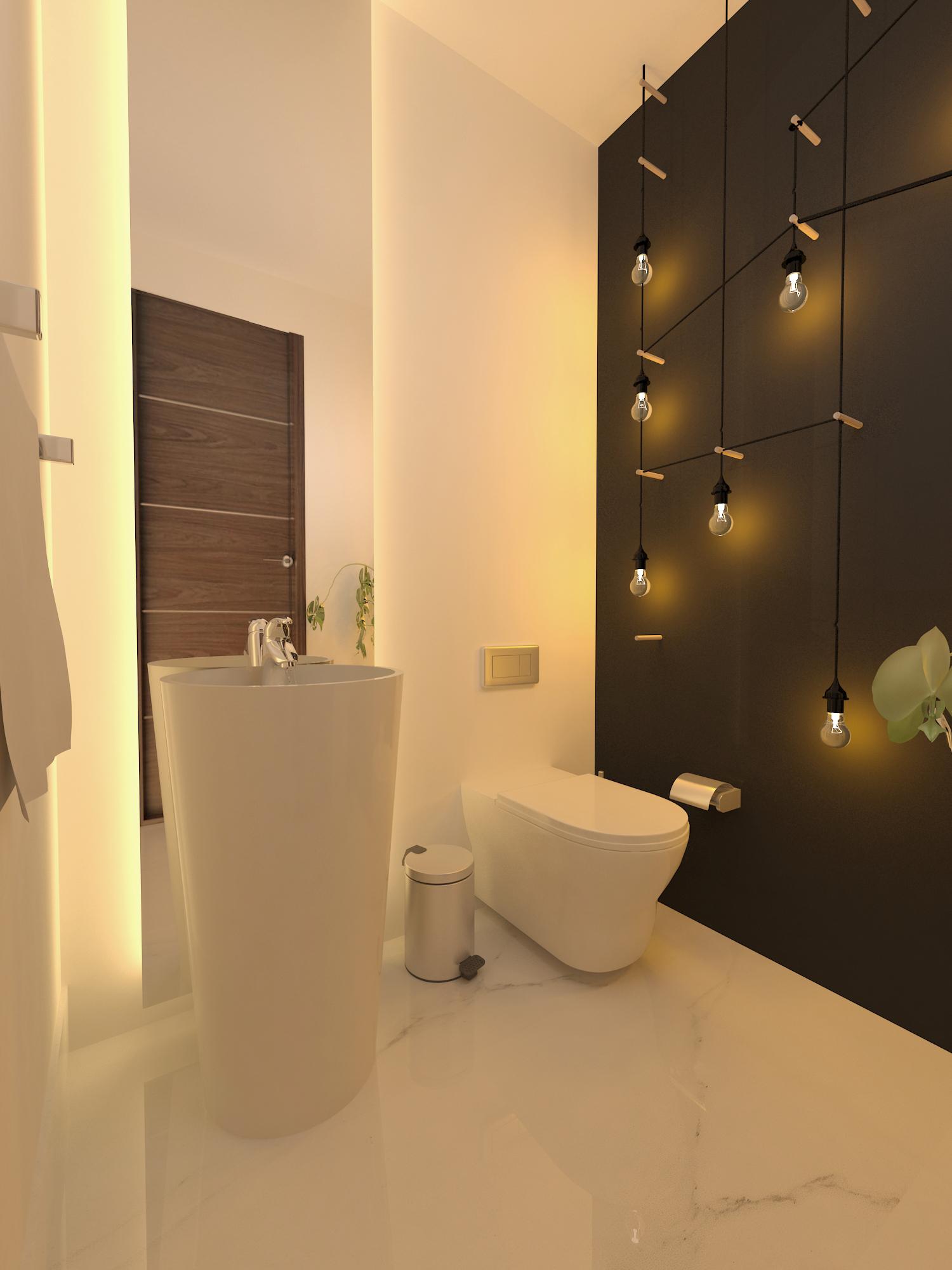 GUEST BATHROOM UNIT B -002.jpg