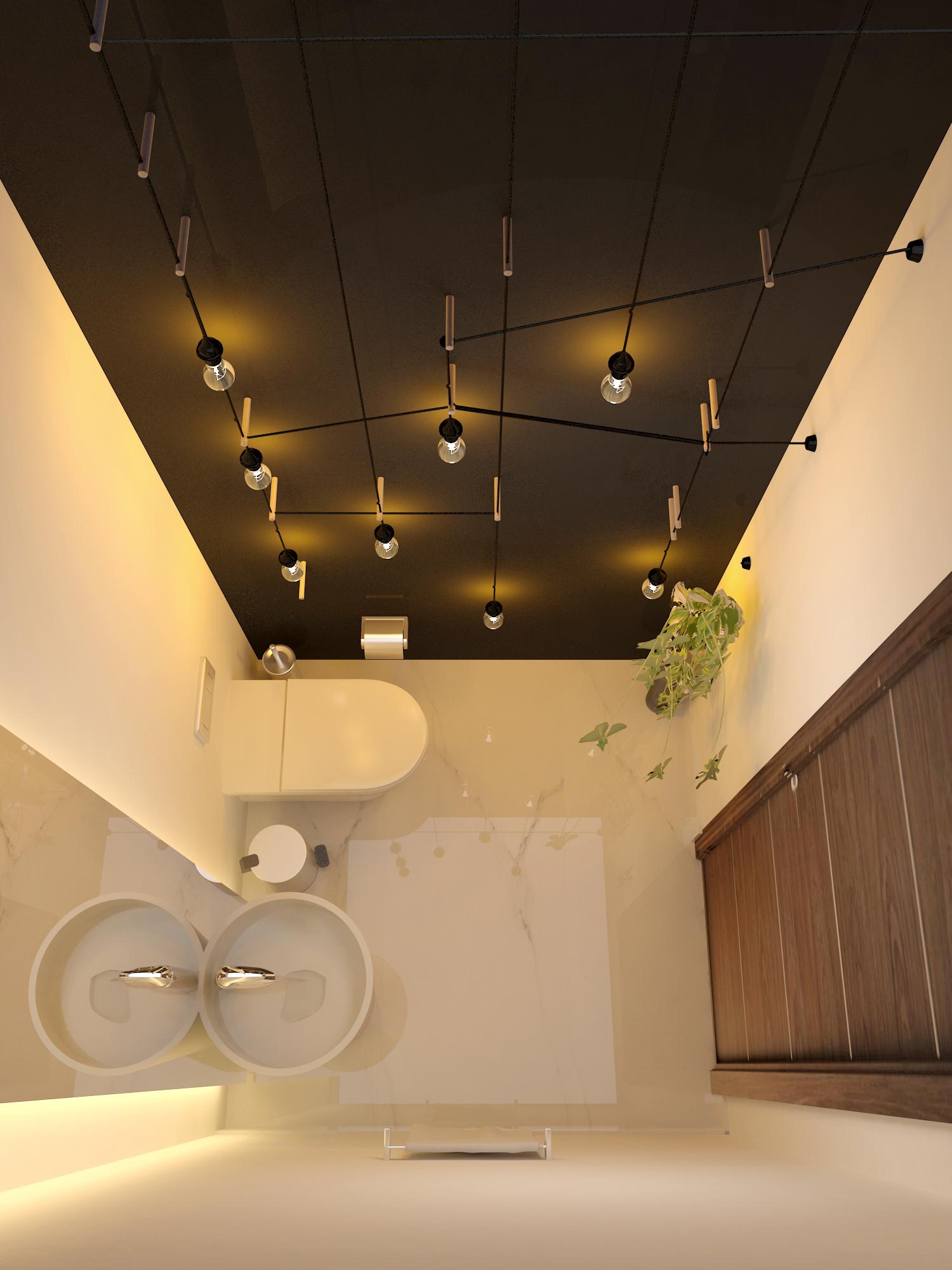 GUEST BATHROOM UNIT B -001.jpg