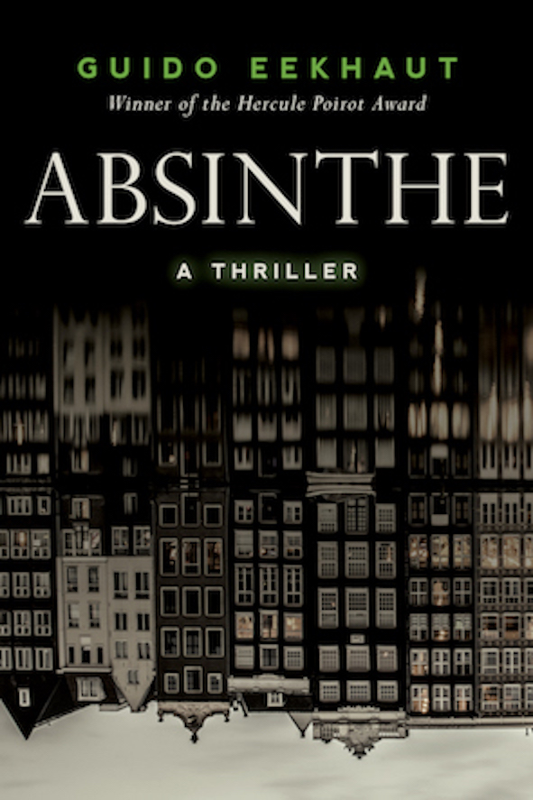 Absinthe US cover.jpg