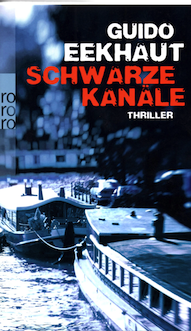 Schwarze_Kanale_Groot.png