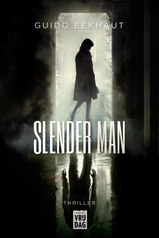 slenderman cover.jpg