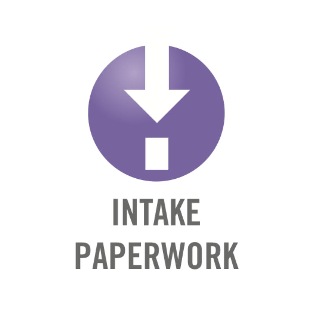 Intake Paperwork.png