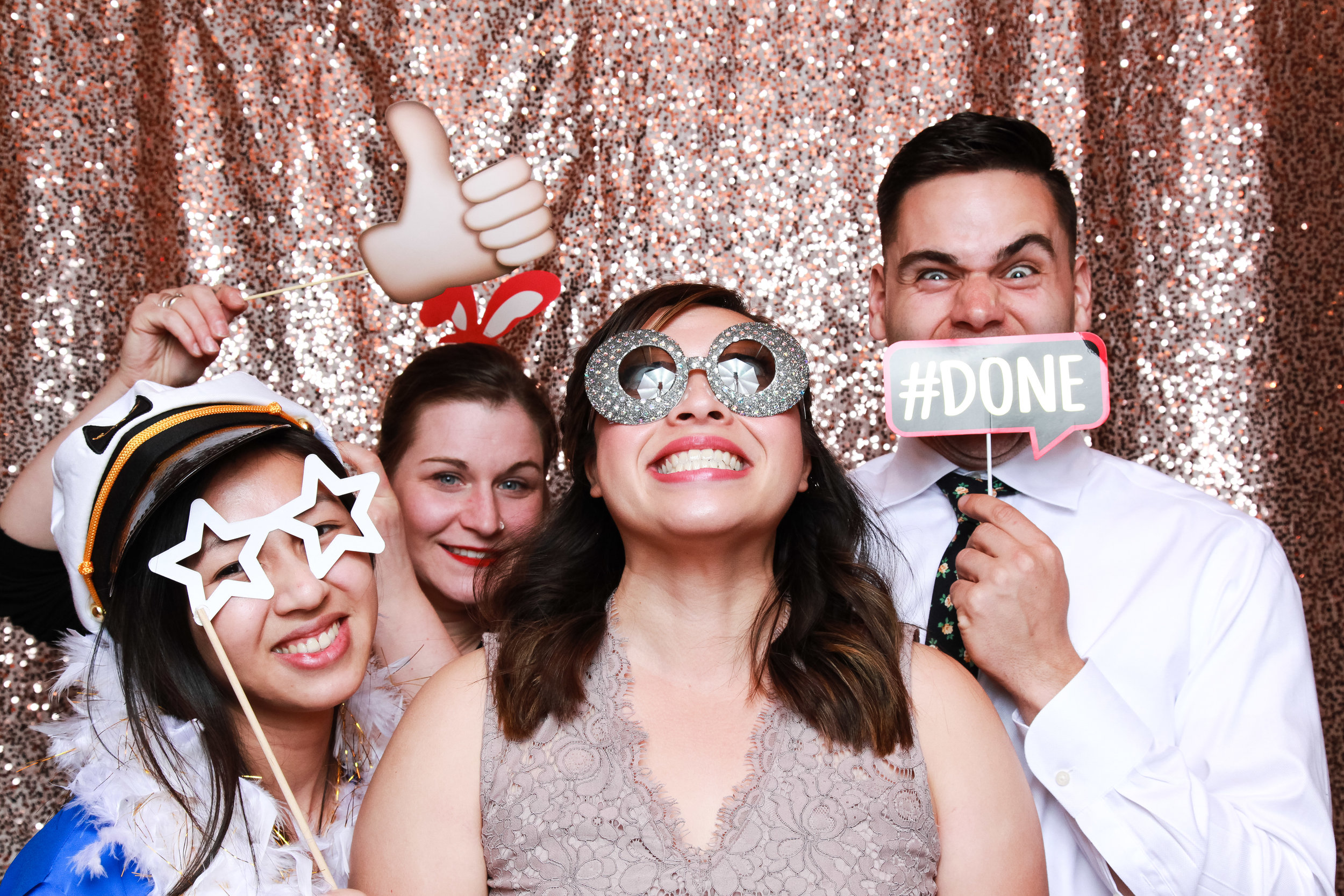 RickSara_Wedding_Booth-7784.jpg