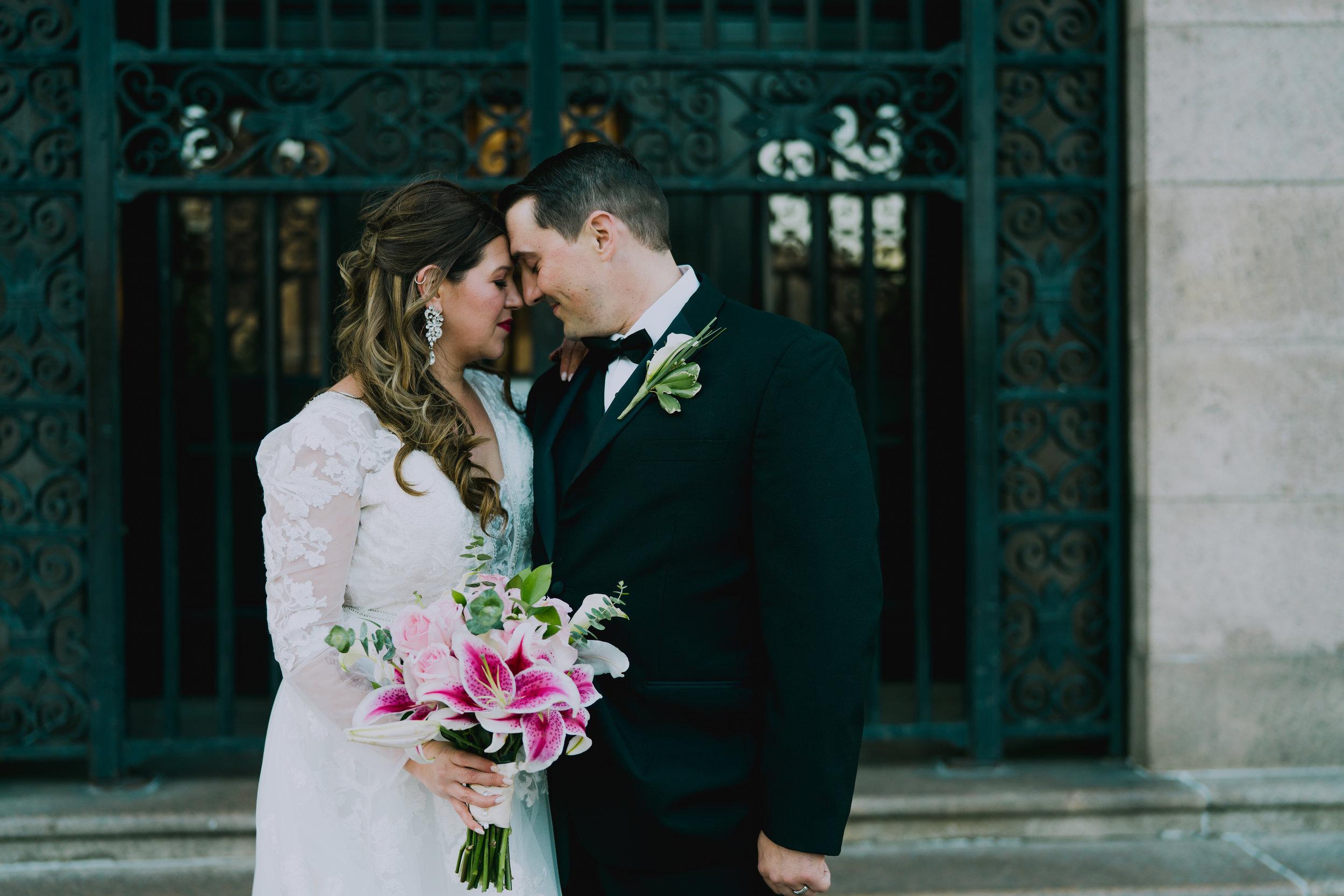 2018_ChristinaJeff_Wedding_ReceptionPortrait-62.jpg