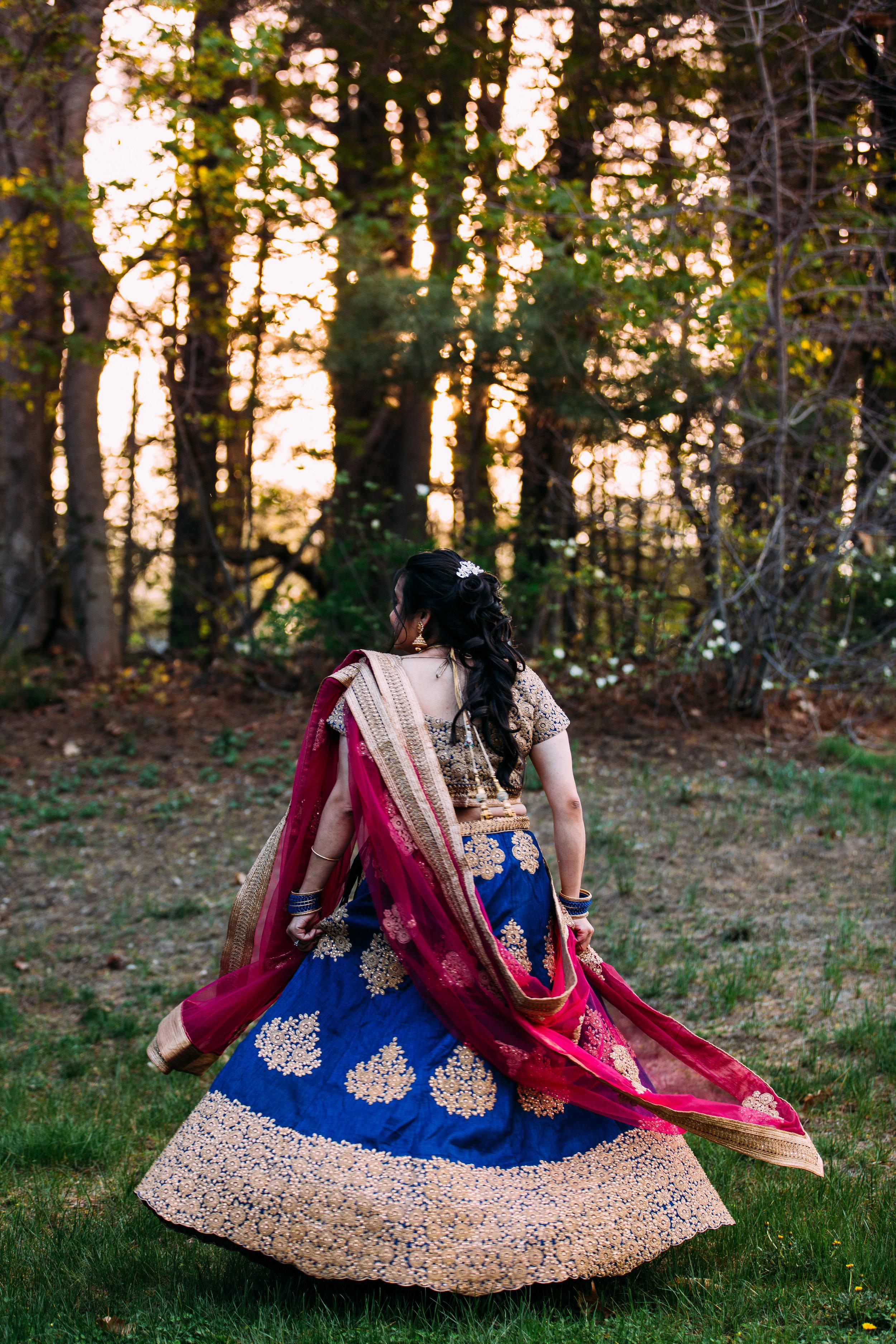 NatashaDavid_Sangeet-4.jpg