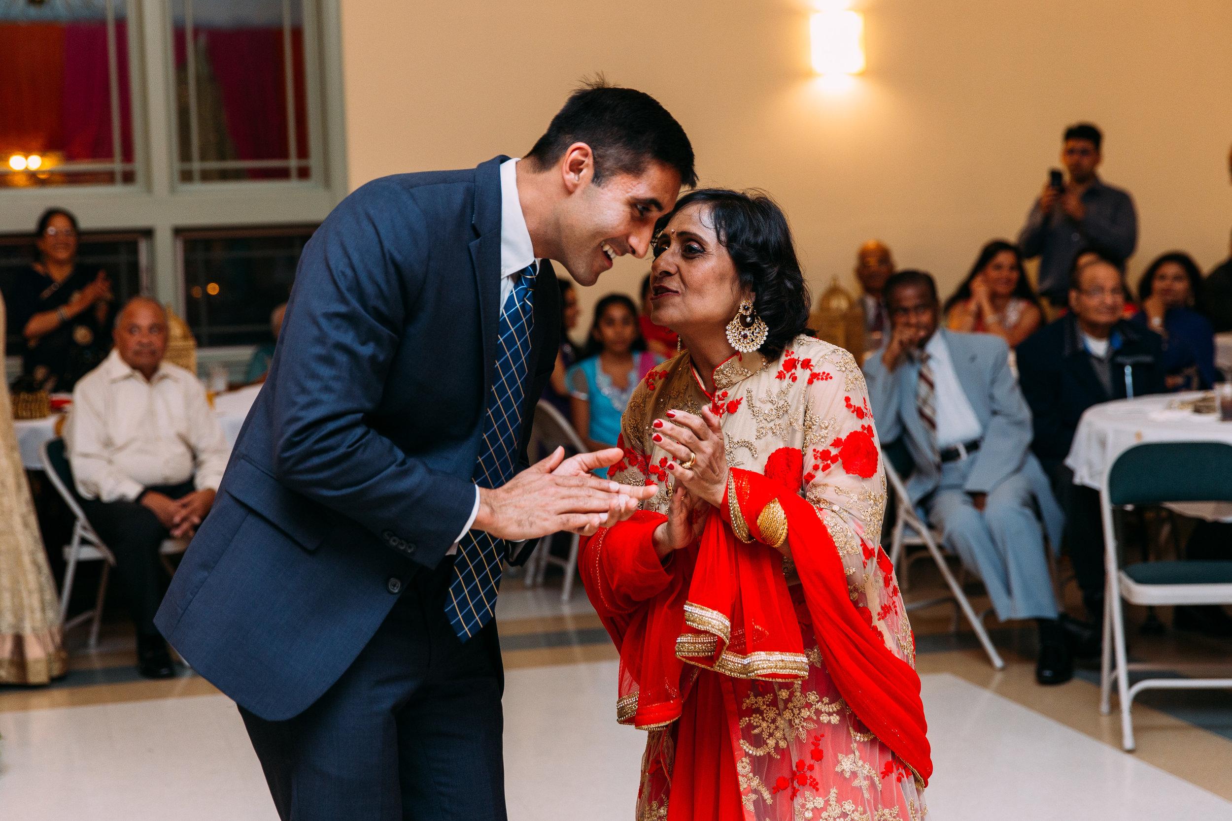 NatashaDavid_Sangeet-283.jpg