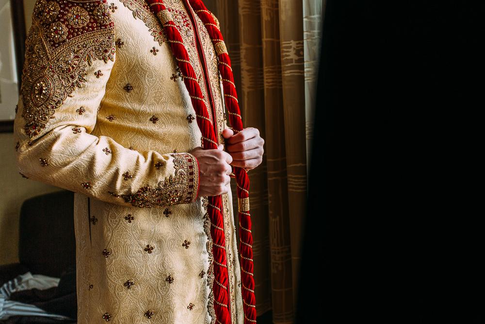 NatashaDavid_Wedding_Preview-8.jpg