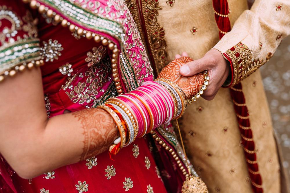 NatashaDavid_Wedding_Preview-19.jpg