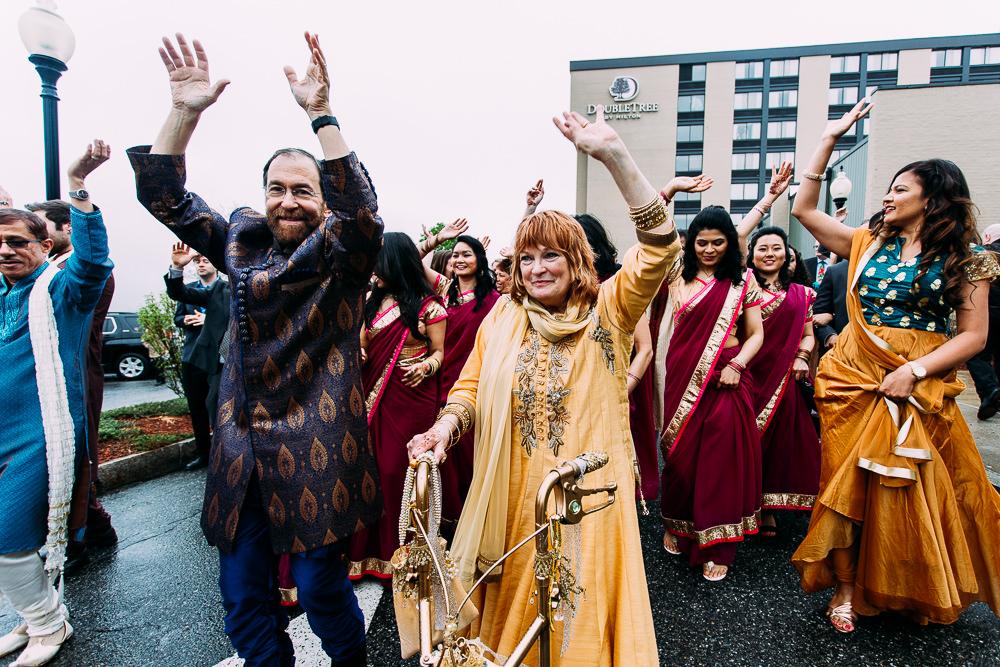 NatashaDavid_Wedding_Preview-38.jpg