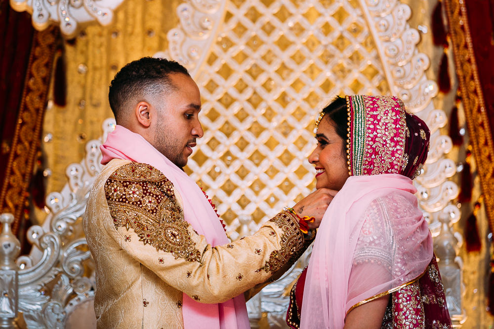 NatashaDavid_Wedding_Preview-58.jpg