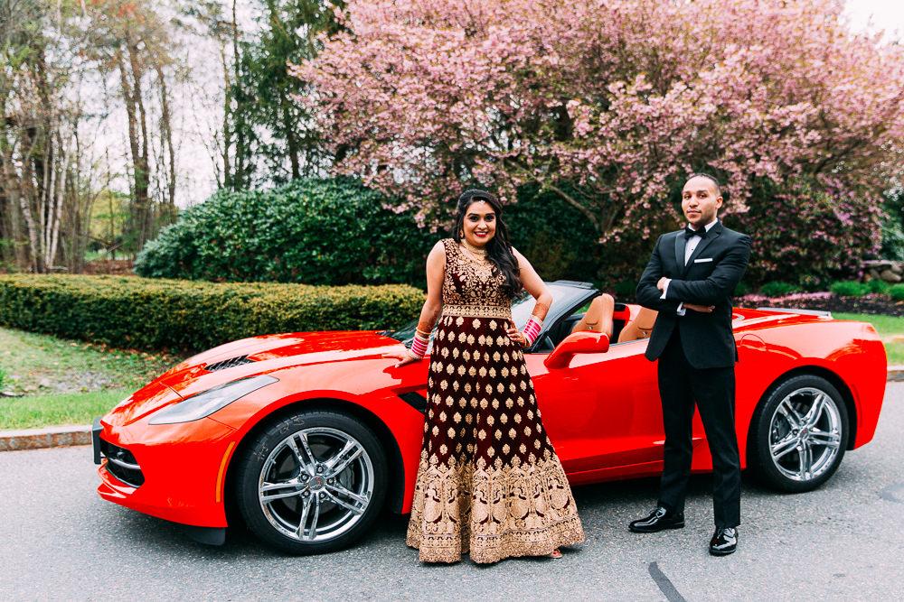 NatashaDavid_Wedding_Preview-78.jpg