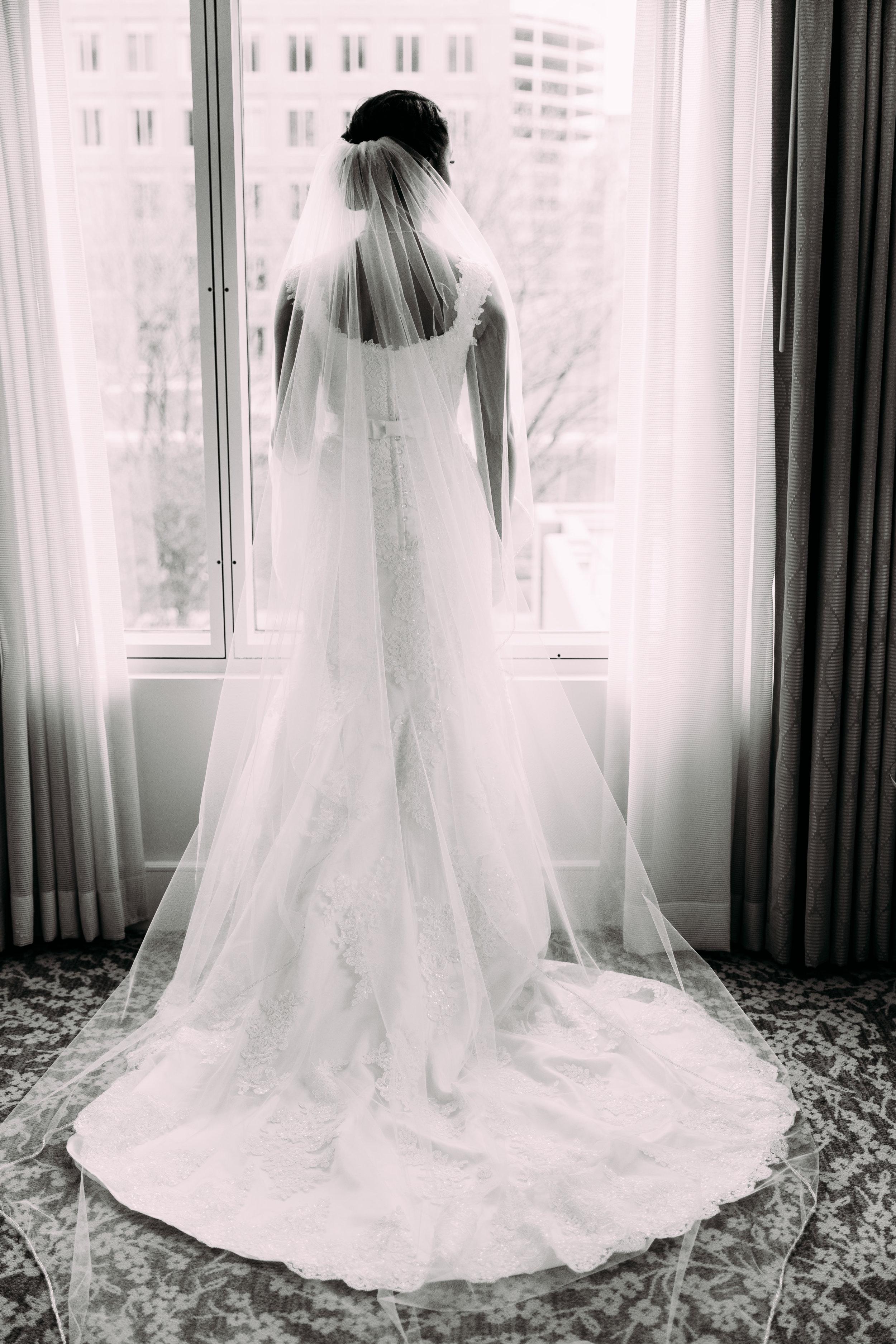 Anitajacob_Wedding_previews-5.jpg