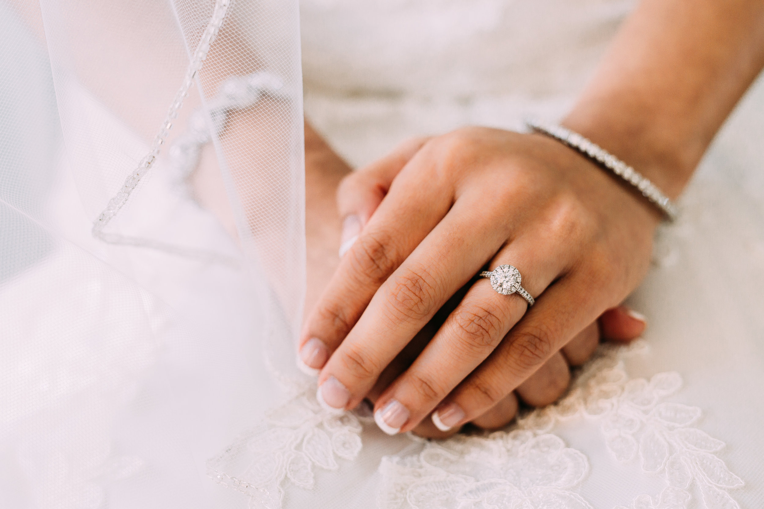Anitajacob_Wedding_previews-11.jpg